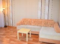 Квартира посуточно на ул. Островского 58