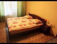 Квартира посуточно на ул. Гончарова 42
