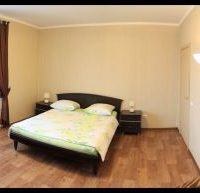 Квартира посуточно на ул. Рылеева 9